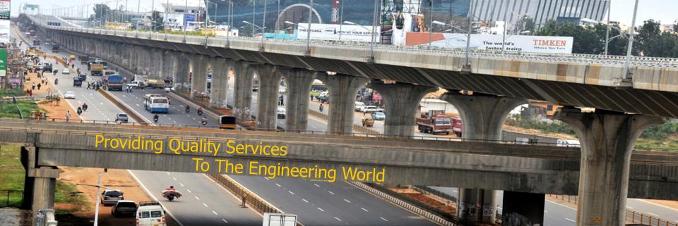 tank engineering works gandhidham